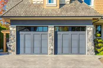 Golden Garage Door Service Houston, TX 713-401-1941